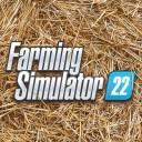 გადმოწერა Farming Simulator 22