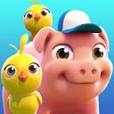 دانلود Farmville 3