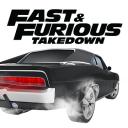 ډاونلوډ Fast & Furious Takedown