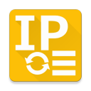 Tải về Fast IP Changer