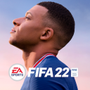 ডাউনলোড FIFA 22