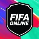 Ṣe igbasilẹ FIFA Online 4
