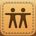 download Find My Friends