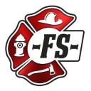 გადმოწერა Firefighting Simulator