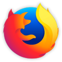 Download Firefox Quantum