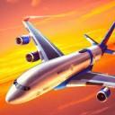 Budata Flight Sim 2018