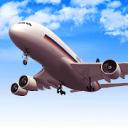 ډاونلوډ Flight Simulator 3D