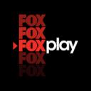 Tải về FOXplay