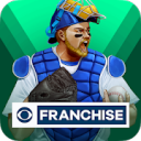 Aflaai Franchise Baseball 2018