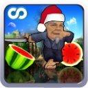 Aflaai Fruit Master