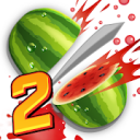 הורד Fruit Ninja 2