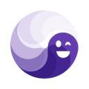 Luchdaich sìos Ghost Browser