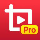 Aflaai GOM Mix Pro