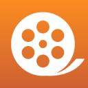 ډاونلوډ GOM Video Converter