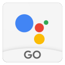 download Google Assistant Go