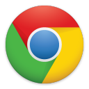 Prenos Google Chrome