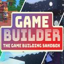 Download Google Game Builder