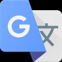 Download Google Translate Desktop