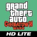 ডাউনলোড Grand Theft Auto: Chinatown Wars HD Lite