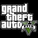 გადმოწერა GTA 5