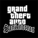 دانلود GTA San Andreas 100% Save
