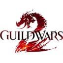 Aflaai Guild Wars 2