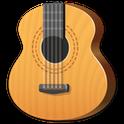 ডাউনলোড Guitar: Solo Lite