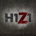 Muat turun H1Z1