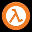 Ampidino Half-Life Bot