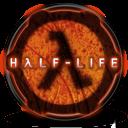 Muat turun Half-Life: Threewave