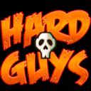 چۈشۈرۈش Hard Guys