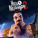Download Hello Neighbor 2