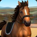 Ampidino Horse World