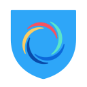 Last ned Hotspot Shield