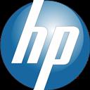 چۈشۈرۈش HP USB Disk Storage Format Tool