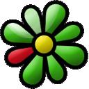 دانلود ICQ