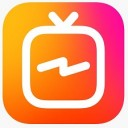 download IGTV Downloader