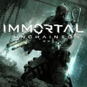 Muat turun Immortal: Unchained