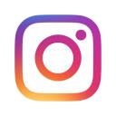 ডাউনলোড Instagram Lite