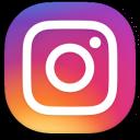 ডাউনলোড Instagram