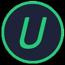 გადმოწერა IObit Uninstaller