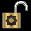 გადმოწერა IObit Unlocker