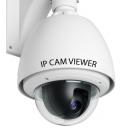 Скачать IP Camera Viewer