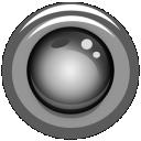ດາວໂຫລດ IP Webcam