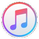 ډاونلوډ iTunes
