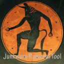 Budata Junkware Removal Tool