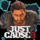 Muat turun Just Cause 3: Multiplayer Mod