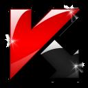 Dakêşin Kaspersky Anti-Virus
