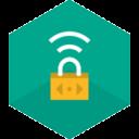 Dakêşin Kaspersky Secure Connection