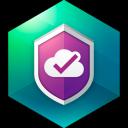 Dakêşin Kaspersky Security Cloud 2021